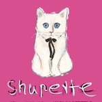 【今日】猫がドレスコードの「ニャロウィン パーティー」開催。シュウウエムラ×カールラガーフェルド記念 http://t.co/T3Pw610EyT http://t.co/uxrX4HlEIt