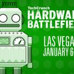 Apply for Hardware Battlefield for #CES2015 by November 15 http://t.co/6EzY4lBNiR