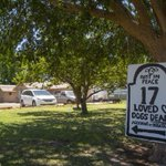 Report: Dogs that died at #Gilbert Green Acre had little to no food in stomachs http://t.co/pRUvT9yWTj http://t.co/9ln0ifHVr7