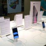 iStudio เปิดขาย iPhone 6, 6 Plus พร้อมเคสของแอปเปิล อย่างเป็นทางการแล้ว #iPhone6TH http://t.co/8wchJXkSfr http://t.co/KS7ha7CJSb