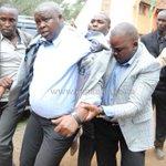 @CarolineMutoko @xtiandela @Moseax @thejokker7 2chainz heard of how Okoa Kenya works and he said no! Lol! http://t.co/LGhfNsDTqD