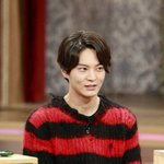 Joo Won reveals his thoughts on girls who are aggressive when it comes to physical affection http://t.co/I4W4I59mH4 http://t.co/zzkaPckiTR