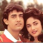 Makers of Aamir Khan & Madhuri Dixit starrer 1990 hit 'Dil' are planning to remake the film