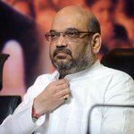 Amit Shah calls Uddhav Thackeray; requests him to attend todays ceremony: Headlines Today. http://t.co/Dh2ubWEamJ http://t.co/O7YBj8FBo6