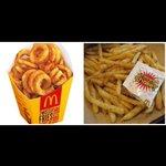 RT for twister fries Fav for shaker fries http://t.co/WP3Z2POTRW