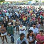 Mas a seca ñ era só em SP, Diuma? @g1: Cidade no Ceará faz até bingo para sortear poço http://t.co/h6BuvwhlFd http://t.co/R1JVuOFsvv