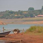Seca no Mar de Minas causa perdas de R$ 35 milhões em pesca e turismo http://t.co/LoYxiQ4AsY #G1 http://t.co/CPOKBfX8cX