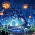 Вканун Дня всех святых, в ночь с 31 октября на 1 ноября отмечается #Хэллоуин.Этот праздник... http://t.co/6anWhlSKpP http://t.co/zhEqZz2pMx