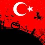 Öyle zombi kıyafetiyle, vampirle Türkleri korkutamazsın! Türkiyede her gün Cadılar Bayramı http://t.co/2iWubiBjpF http://t.co/Ch4ei3Om81