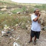 O que resta é cheirinho de peixe nas redes, diz pescador sobre a seca em Pernambuco http://t.co/nBOjxG7CWs #G1 http://t.co/UDoiZTembe