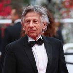 Roman Polanski questioned by police over sex with 13-year-old http://t.co/v9CW4i0m2s http://t.co/0RQIHiebYW