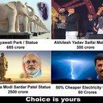 100 crores to be blown in Mumbai on Maharashtra CMs Swearing In Ceremony Congratulations India #ArrivalOfAcheDin !! http://t.co/i0gHtIO7Ld