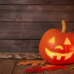 #HappyHalloween Join us for Spooky #FacePainting,Fun Games & #Halloween Treats from 12- 4pm! #Dublin #Cork #Limerick http://t.co/RL9mdhA8Zv