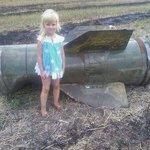 #EU, #NATO, #USA, не спасайте детей Донбасса, мы их сами спасём.. #SaveDonbassChildren #SaveDonbassPeorple #Ukraine http://t.co/F3hvIoJfxO