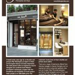 Supporting local businesses, growth engine of our local economy #Brighton #Hove #Sussex #Dayspa #massage #beauty http://t.co/nbeMA1tkdf
