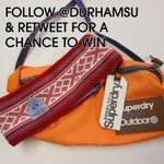 Dreaming of ski trips? Weve got the giveaway for you! Follow us & RT for a chance to win! #DurhamFreebieFriday http://t.co/YhtOZ4qU6z