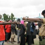 High Court nullifies July police recruitment exercise, orders repeat http://t.co/omAgs9H49s http://t.co/nMvwIXywNy