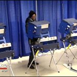 Election workers in limbo ahead of Tuesdays election http://t.co/0Op8QJfCwr #chicago http://t.co/ym25jPnEYu