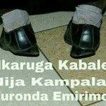 LMAAOOO  cc all the Bakiga on the TL. http://t.co/Gf1W1pVhqH