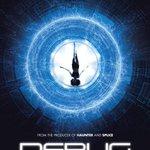 Want to #win sci-fi horror DEBUG Blu-ray starring #GOTs Jason Momoa? Follow @FlicksCity & RT! http://t.co/XfZTvbql9P http://t.co/oANaFyspac