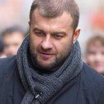 СБУ возбудила в отношении Михаила Пореченкова второе уголовное дело по статье «терроризм» http://t.co/PxrD08iACC http://t.co/RFiTGhWGwO