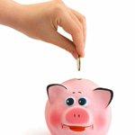 31 октября - Международный день экономии http://t.co/YZ16j3Wwr5