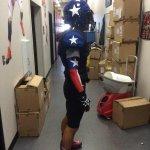 Texas Techs State Flag Uniform for the UT Game Is FIRE FLAMES http://t.co/M9WZjkACyl #GunsUp #Tech #TTU #HookEM http://t.co/f7VEjj2m1Y
