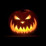 31 октября - Веселый праздник Хэллоуин (канун Дня всех святых) Happy Halloween! Пусть этот твит принесет тебе удачу http://t.co/N3nwKrvpZB
