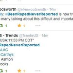 Courage and love across the border >> #BeenRapedNeverReported http://t.co/TPLzSsXc57