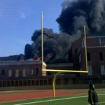 When the principal hands you the AUX cord ..... http://t.co/S7DAvhYQlu