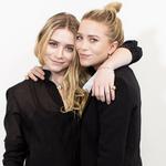 Mary-Kate dan Ashley Olsen Rilis Brand Aksesori Harga Terjangkau http://t.co/mgcZuek8jX via @wolipop http://t.co/YwAdfwuQtf