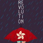 .@localiiz showcase #OccupyHK designs/artists from around the world http://t.co/XLi0olcUzl http://t.co/MbWg2hZ5ur