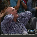 Lets check in with Steve Ballmer: http://t.co/TUiX0ShF2R