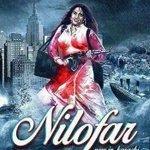 Hahaha #nilofar be like, in your face ✋ http://t.co/35U4R96eia