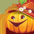 8 приколов на Хэллоуин! Страшно смешно! Поздравления и розыгрыши на Хэллоуин http://t.co/gK29VEg1xe #Halloween http://t.co/NITAGupTNU