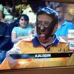 """@aldotorresv81: @mario_bezares #Jaloguin #Acabatelo @AcabateloMTTV @BrendaBezares http://t.co/t88CvPlLXn""// ja ja la cara! ????"