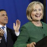 Dreamers heckle Hillary Clinton in Maryland http://t.co/LIUgc9Mbeg http://t.co/BmjtZLnQ93