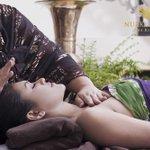 Di #Jogja ada Ritual Spa yang menerapkan tradisi perawatan tubuh para Putri Keraton: @NurkadhatyanSpa http://t.co/oPi9Rbt09s