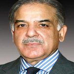 Politics of sit-ins has tainted Pakistan: Shahbaz Sharif http://t.co/WS3iLPEecP http://t.co/YzWcy8E7lx