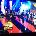#jaloguin #destardes #impresionante @pelonramos @multimediostv http://t.co/0nupGsP5qC