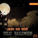 #Horrorízate enviando mensajes a tus amigos en #Halloween. Descarga aquí las mejores → http://t.co/DBbKTtVLhI http://t.co/ZmHaF3fXvy