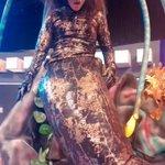 ¿Qué les pareció el disfraz de @FreddyMezaTv ? seguimos en el Especial de #Jaloguin http://t.co/r2rRWkB6uP http://t.co/C11Rv2oVKG