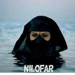 #Pakistani version of the beautiful #Nilofar that gave a lot of hope to all the men of the city #Karachi http://t.co/sdZcKLWQNc