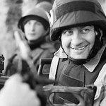 Аваков пригрозил возбудить дело против Пореченкова http://t.co/OzozbB1JpT http://t.co/0drJlGRAiK