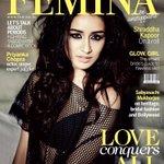 New cover :) #DreamTeam @RohanShrestha @tanya1ghavri @Danielcbauer @FeminaIndia http://t.co/B0TAZdIYb5