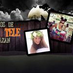 Conoce los disfraces que los famosos de @NuestraTele utilizarán en esta noche de brujas http://t.co/DBbKTtVLhI http://t.co/UKTg2SVaal