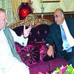 "*Nawaz Sharif* endorses *NajamSethi& as nominee for ICC Presidentship . http://t.co/eCndMMcgvG"""