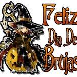 #hoyeseldiade Día o noche de brujas @erikcamachotv @ppzepeda @talachasmz @carlitoslara81 http://t.co/VVXZbfJJxw