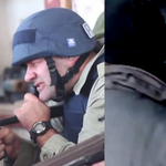 Украина объявит в розыск Михаила Пореченкова http://t.co/vm6niJI26a http://t.co/RzR1iXY5t3