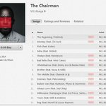 Now on iTunes. >>> http://t.co/pkbefPoDvQ #ChairmanAlbum #ChairmanAlbum http://t.co/7cXDzKYyvW